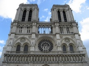 Katedrla Notre Dame
